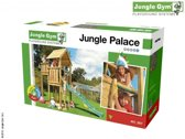 Jungle Gym Palace Geel