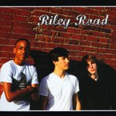 Riley Road