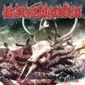 Venomous -Reissue-