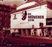 Die Munchen Szene -29Tr-