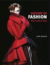 A History of Fashion