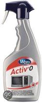 Wpro MWO100  Magnetronreiniger spray (500 ml)