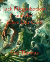 Jack Higginbottom and the Cave Dot Com