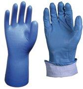 Chemisch bestendige handschoenen