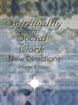 Spirituality in Social Work
