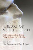 The Art of Veiled Speech