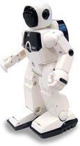 Silverlit Program a Bot - Robot