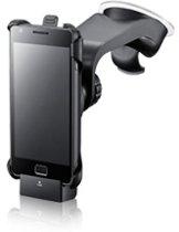 Samsung Autohouder voor de Samsung Galaxy S II