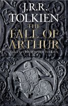 The Fall of Arthur (Deluxe Edition)