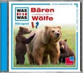 Was Ist Was Folge 20