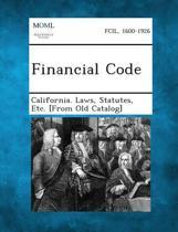 Financial Code