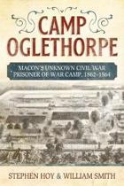 Camp Oglethorpe