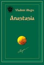 De rinkelende dennen van Rusland 1 - Anastasia