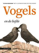 Vogels en de Liefde [Birds and Love]
