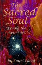 The Sacred Soul