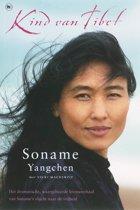 Kind Van Tibet