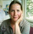 Julie Hendriks