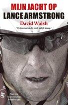 Mijn jacht op Lance Armstrong