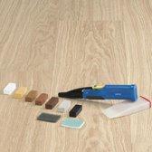 Quick Step reparatieset voor laminaat & hout