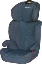Titaniumbaby Autostoel Vidar Groep 2,3 Denim 5905