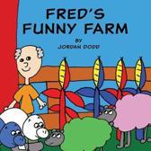 Fred's Funny Farm