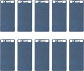 Let op type!! 10 stuks voor behuizing lijm voor Nokia 5