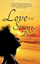 Love Is as Strong as Death