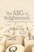 The ABCs of Enlightenment