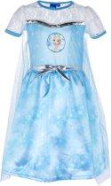 Disney Frozen Elsa Jurk - 104