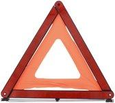Auto Veiligheidsset 3-delig, veiligheidshesje