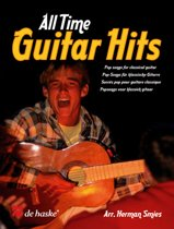 All Time Guitar Hits