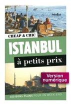 Istanbul à petits prix 1