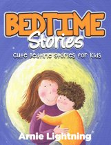 Bedtime Stories: Cute Bedtime Stories for Kids