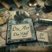 Das Schiff (Deluxe Edition)