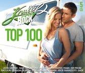 Knuffelrock Top 100 - 2016
