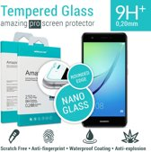 Nillkin Amazing H+ PRO Tempered Glass Protector Huawei Nova - Rounded Edge