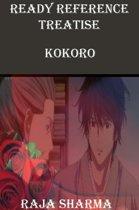 Ready Reference Treatise: Kokoro
