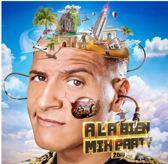 A La Bien Mix Party 2018