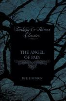 The Angel Of Pain