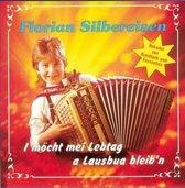I möcht mei Lebtag a Lausbuableib'n - Florian Silbereisen
