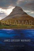 Balamar