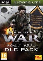 Men of War: Assault Squad DLC Pack - PC