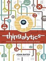 Thingalytics