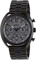 Breil Beaubourg Chronograaf horloge TW1664