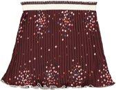 4funkyflavours Rok - Chocolate Sprinkles - Maat 122-128