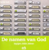 Namen van God