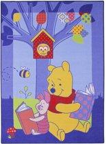 Pooh Speelkleed 95X133 Story