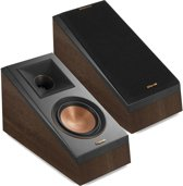 Klipsch RP-500SA Dolby Atmos/Surround Speaker Walnoot/Set