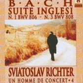 Un Homme De Concert Vol. 4