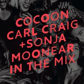 Cocoon Ibiza Mixed By Carl Craig &